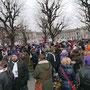 Demo Wien 18.12.13