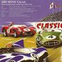 Le Mans Classic Japan  2005