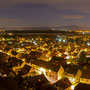 Wasenweiler, 9.November 2013, 19:40h