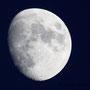 Mond in 79268 Bötzingen gesehen