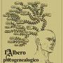 L'Albero Psicogenealogico - seminario