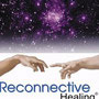 Reconnective Healing & the Reconnection