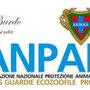 Assemblea regionale soci dell' A.N.P.A.N.A. GEZ Piemonte