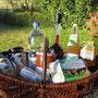 REWE Koll Regional - Produkte aus dem Bergischen Land