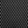 Malla para Plafón y Cielo Falso de Metal Desplegado 10 K 3