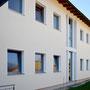 Fenstersanierung Schule Nußdorf, Peter Moser GmbH