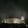 L'eleganza del Castello(F.to C. caruso)