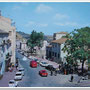 Anni '60 Via Margherita(S. Antonio)