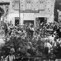 27-9-1932 - festa dell'uva all'Acquanova