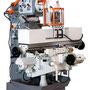 ELMAG Universal Fräsmaschinen
