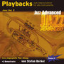 Jazz Advanced für den fortgeschrittenen Jazzer