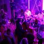 Concert de Lova Mi Amor pour 10 ans Ateliers d-Form