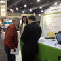 APA Conference for Everyday Health in Philadelphia May 2012