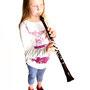 Kleine Oboe