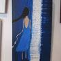 1er prix des 11/12/13 ans ~ RENAULT ARMELLE