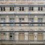 Bebauungsplan 6011 - Bestandsgebäude Ausschnitt