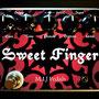 MIJ Peals SweetFinger・Takumi Mura model
