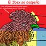 4 cartoonja.com FEDE