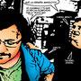 1 cartoonja.com FEDE