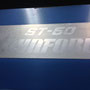 Tour CNC occasion JohnFord ST-60B