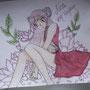 von Mayu