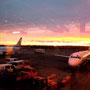 来月いよいよフィンエア千歳-フィンランド直行便が就航します!フィンランドがより近くなります。