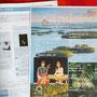 Moikka!フィンランドに恋して~森と湖の国のサステナブルライフ~ 12/26のイベントに作品展示します。