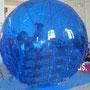waterball colore blu