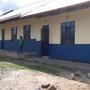 Sanya Hoye Primary School, November 2019