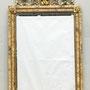Spiegel, um 1780