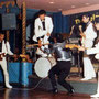 The Tielman  Brothers - Palais de Danse, Scheveningen 1965 (foto: Sam Patty)