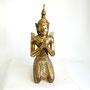 B95, Tempanon, gold, Höhe: 95cm, Euro 300,00