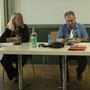 Biblioteca Cantonale Mendrisio 2012 (foto Luca Dadò)