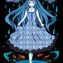 raingirl  (F)