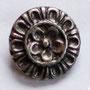 Zierniete Flora 20 mm 3,20 Euro je -niete