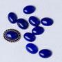 Achat blau Form 1