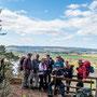 Wandertouren Wanderreisen Schottland - Speyside Way