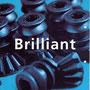 Brilliante Technik mit ausgereiftet Produktion hat einen Namen - Prismavision