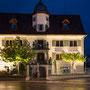 """Haus zum """"Schlössli"""""""