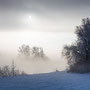 Dezember im Nuolerried