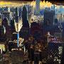 Manhattan / 2015