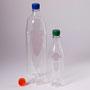 PET-Flaschen 0,50 & 1,50 l mit 25 mm Füllöffnung