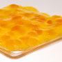 Fruchtzubereitung Pfirsich-Maracuja für Joghurt konventionell