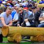 Stoos-Schwinget 9. Juni 2013