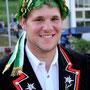 Berner Jurassisches Schwingfest Renan 15.05.2011