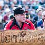 kilchberg-schwinget 2014