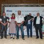 munitaufe eidgenössisches schwingfest 2016 estavayer-le-lac mit matzo de cremo
