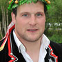 Emmentalisches Schwingfest Bigenthal 20.05.2012