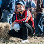 oberländisches schwingfest boltigen, 10. Mai 2015