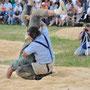 Seeländisches Schwingfest Lobsigen 13.06.2010